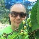 Юрий Шибаев фото #12