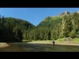 Ultimate Survival Bear Grylls fishing   Выжить любой ценой Беар Гриллс ловля рыбы