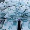 Kpkg Yugra-Finans