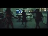 Chris-Lake-I-Want-You-720p