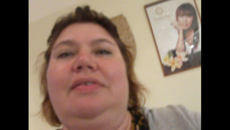 Я в гостях в салоне Амрита у Аниты Цой Москва 2013 Гилемханова Альбина Уфа Agel