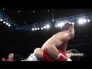 Геннадий Головкин лучшие нокауты бокс 2016. Наш Великий Чемпион