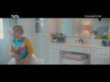 Jax Jones — You Dont Know Me (VIVA Polska)