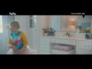 Jax Jones — You Don't Know Me (VIVA Polska) VIVA Dance Mix