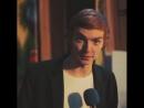 Марк Куцевалов - спеціально для Perfa TV