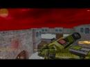 КС 1.6 Зомби сервер ZM Fallen ЗОМБИ FREE VIP Бесплатная Випка Мега Обнова