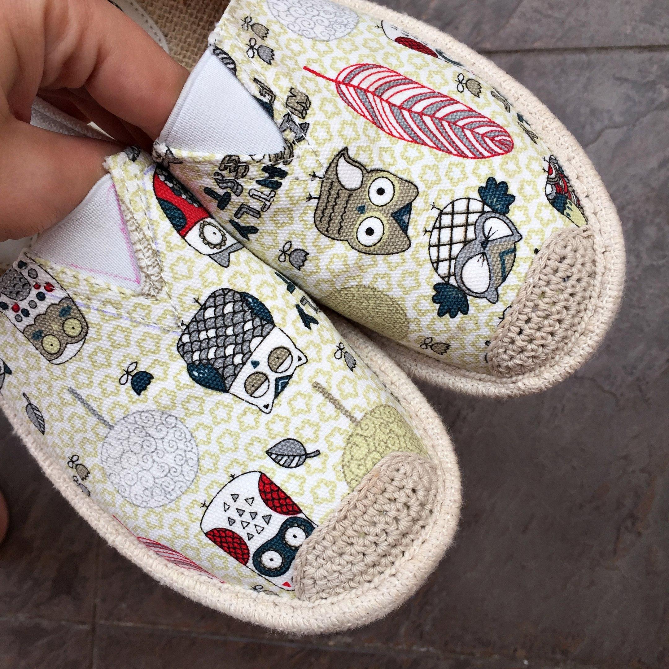 ОФИГЕННЫЕ ЭСПАДРИЛЬИ Моя лучшая а теперь и любимая пара обуви с Али