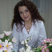 Наталья Тарбаева