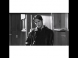 Dean Forester - Gilmore Girls