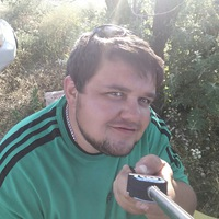 Boma Дмитрий