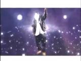 David Rush - Shooting Star(feat. Pitbull, Kevin Rudolf, LMFAO)