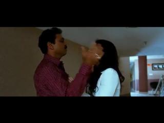 Индийский фильм (2017) 100% Любовь
