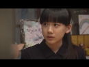 Heiwa Fansubs Our House Ep 09 End Eng Sub HD