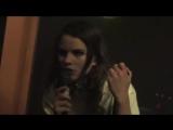 I Blame Coco Romance Kyla la Grange @ Scala (2010) Part IV