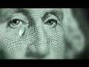 Ranok dollar