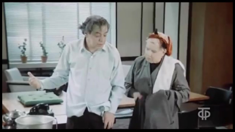 _История российского юмора__ год 1987-й - YouTube [360p]