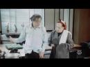 История российского юмора год 1987 й YouTube 360p