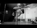 Exotic pole \ TADIKSA \ FASHION DANCE \ Самара