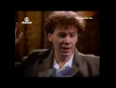 Simple Minds - Don`t you (Forget about me) [1985] / Ost The breakfast club