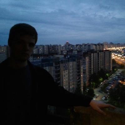 Виталий Багнюк