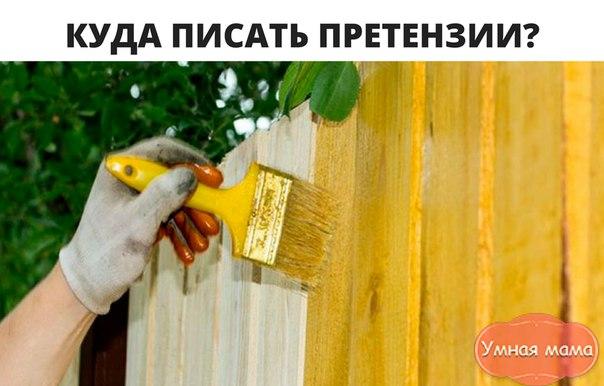 OaCIudK_qR4.jpg