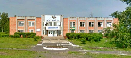 Центральная городская библиотека им. Н.С. Клестова-Ангарского