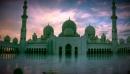 United Arab Emirates ✈❤