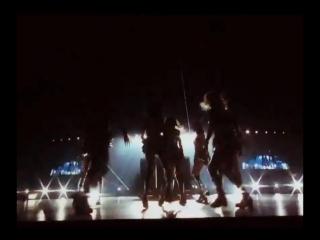 [2016.08.14] SNSD - Mr Mr | SMTOWN Live Tour V in Tokyo (fancam)
