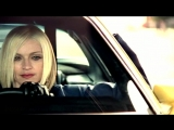 Madonna - What It Feels Like For A Girl (Offer Nissim Remix) (Original Music Video) (2001)