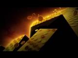 Утиные истории / DuckTales.1 сезон.Тизер (2016) [HD]