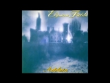 The Elysian Fields - Adelain (1995)