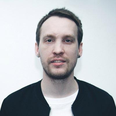 Dima Gyoztes