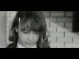 Юрий Визбор - Ты у меня одна
