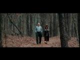 Похороните меня заживо (2009) супер фильм 7.0/10