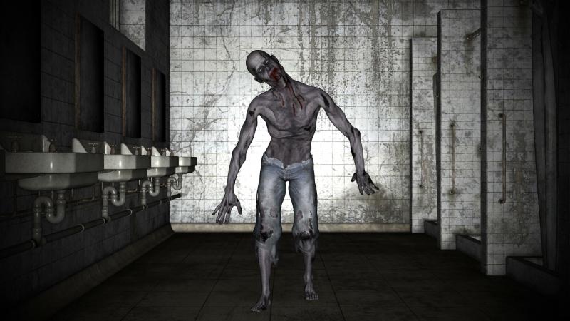 Skin animé Protor (refusé par Petri) :)