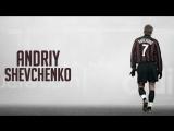 Андрей Шевченко — Король — Лучшие голы
