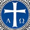 ☦ Благовещенский Ионо-Яшезерский монастырь.☦