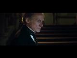Лаймхаузский голем / The Limehouse Golem  (2016) русский трейлер