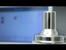 РКГ РМ1406 Гамма радиометр для пищевых продуктов Polimaster PM1406