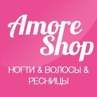amoreshop111
