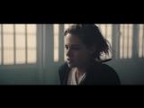 Реклама Chanel