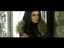 Asif Meherremov - Bu Evde (Official Klip)