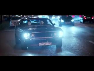 Стас Михайлов Жадный на любовь - текст песни  слова песни  видеоклип  слушать онлайн