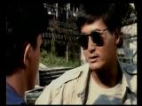 Трейлер фильма «Светлое будущее 2 / Ying hung boon sik II» (1987)