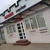 """Имидж студия Севастополь отель """"Бельбек"""""""