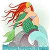 Хвост русалки (Mermaid tails) КОНКУРСЫ!!!