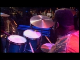 Buddy Miles - Bad Bad Misses