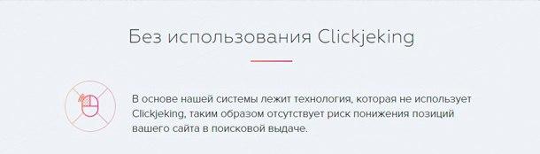 -zIy2c4QEW0.jpg