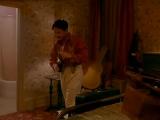 Сладкий и Гадкий  Sweet and Lowdown (1999) Eng + Rus Sub (720p HD)