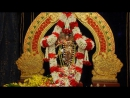 Chidambaram natarajar pathu lord siva songs in tamil song 1